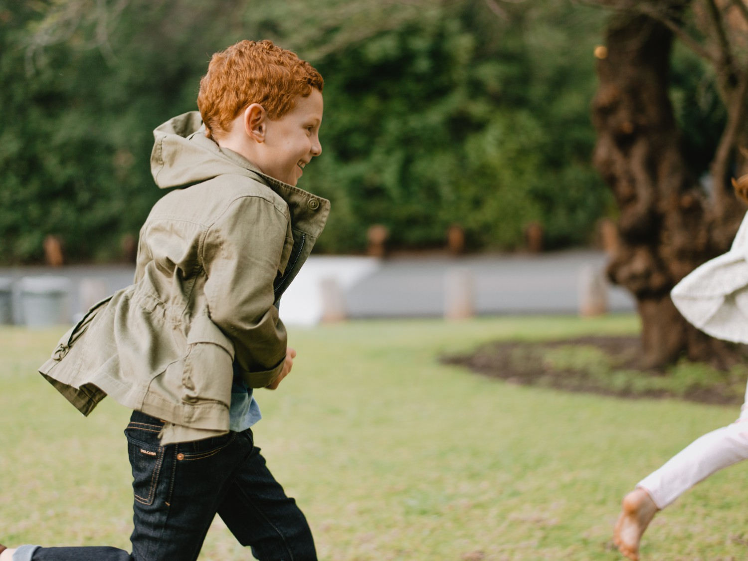 kids-redheads-family-photography-13_WEB