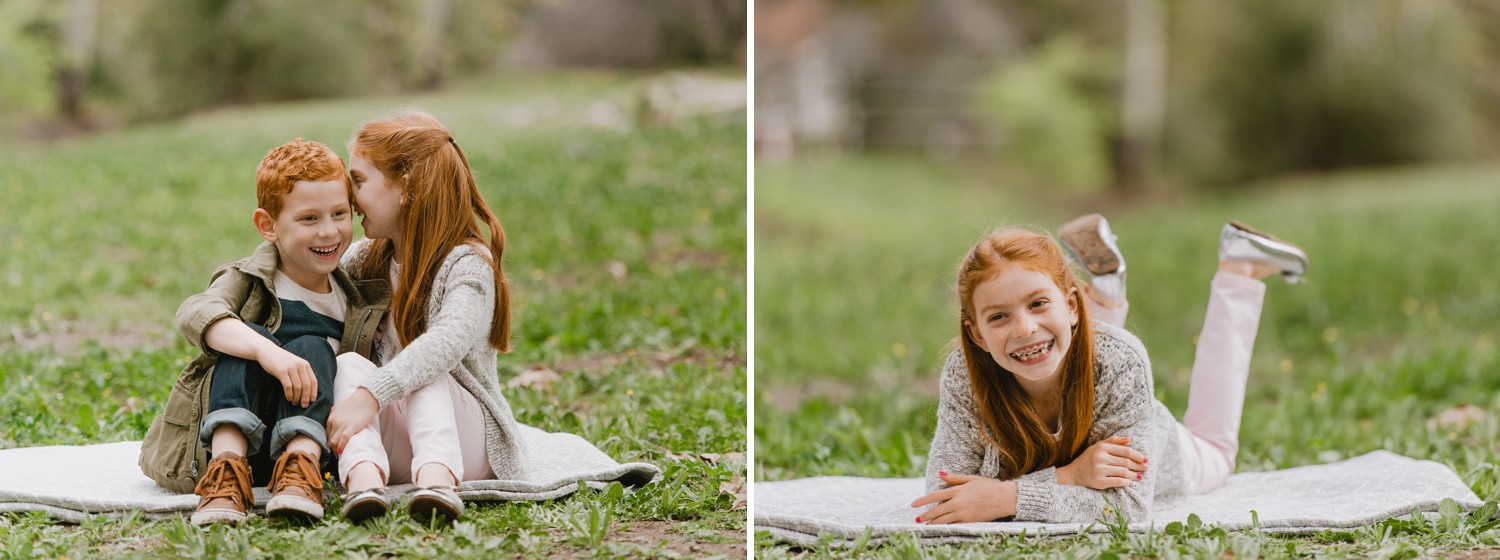 kids-redheads-family-photography-4_WEB