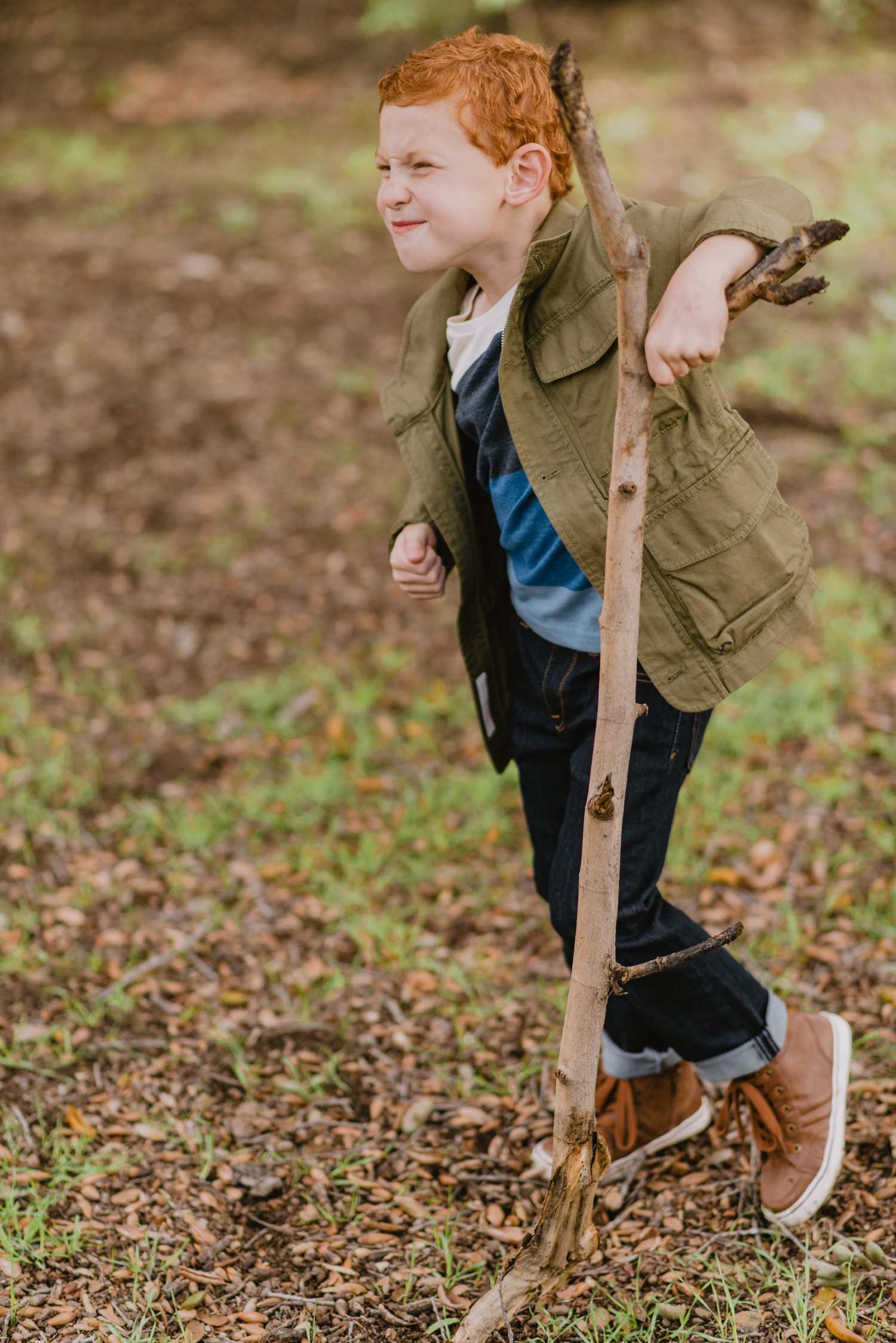 kids-redheads-family-photography-7_WEB