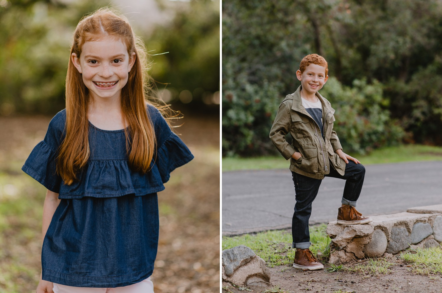 kids-redheads-family-photography-8_WEB