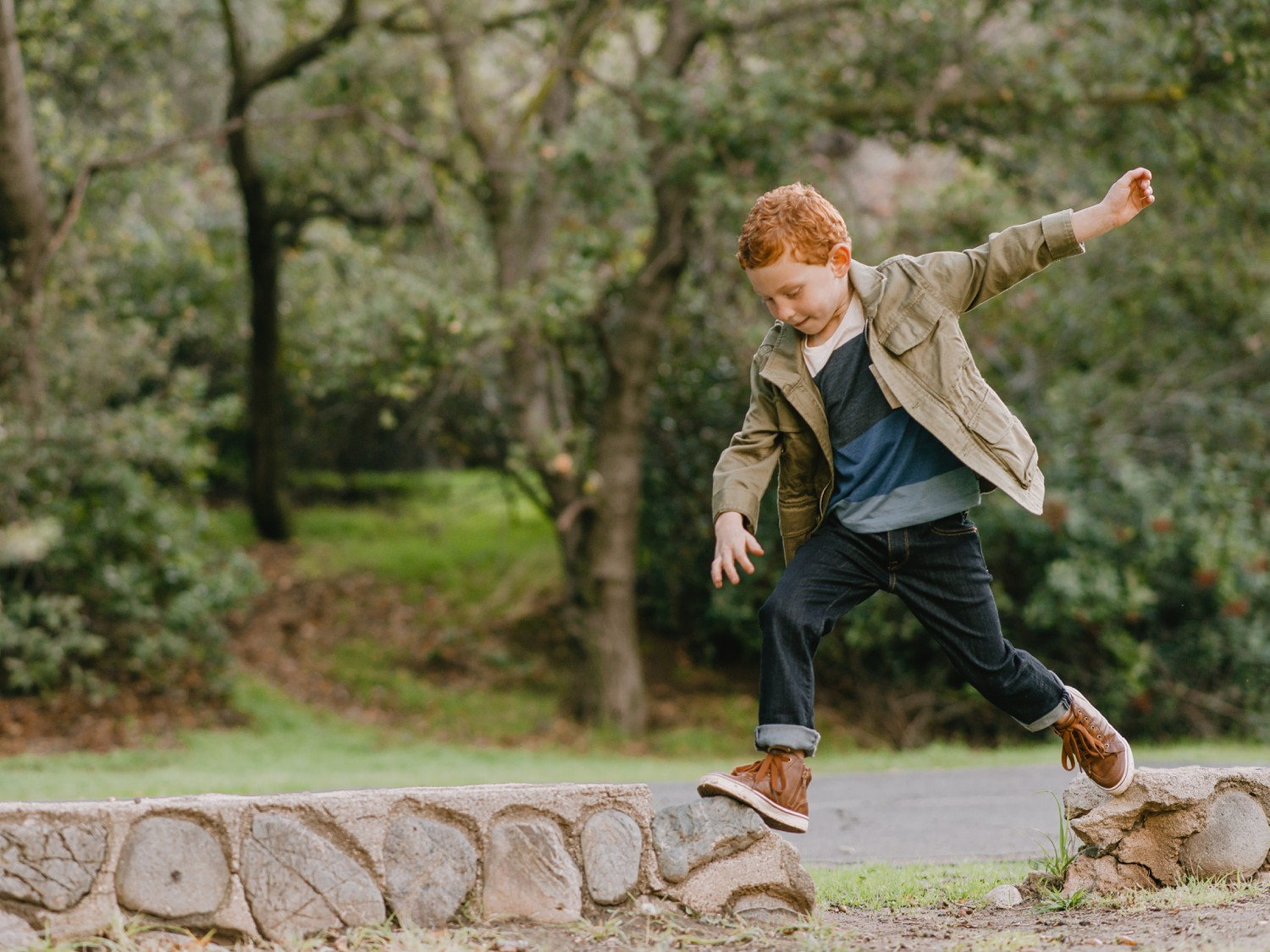 kids-redheads-family-photography-9_WEB