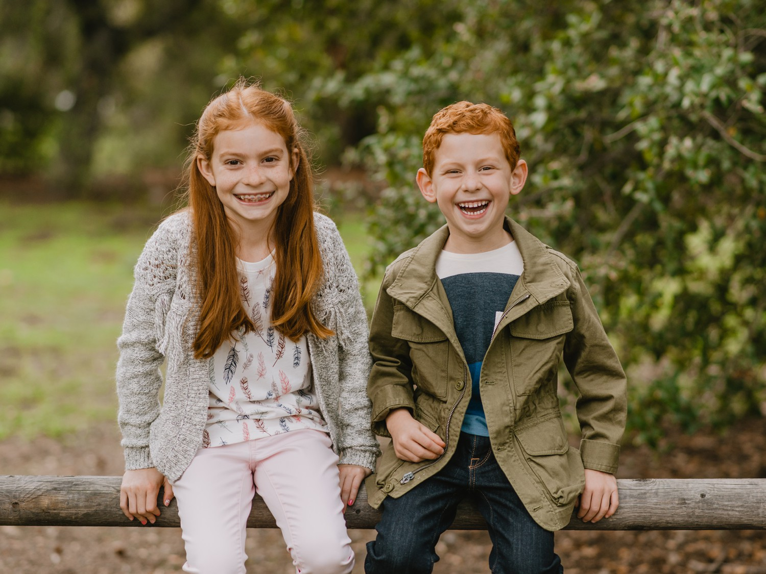 kids-redheads-family-photography-2_WEB
