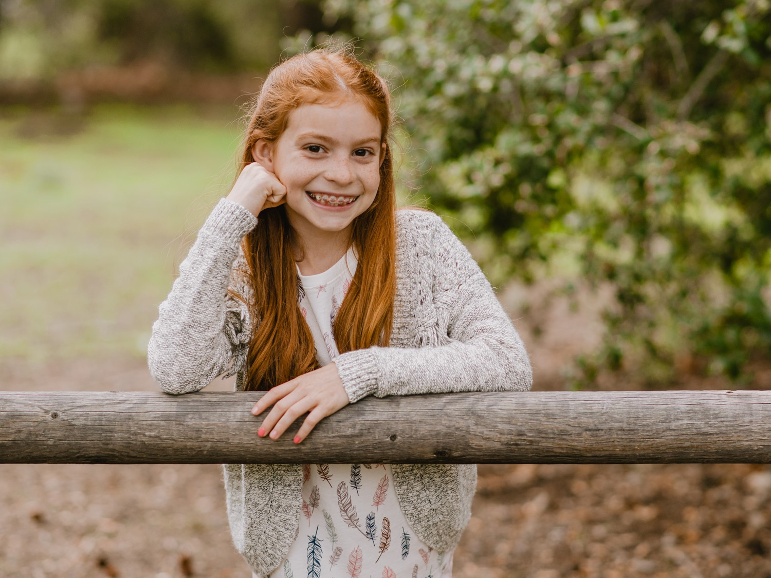 kids-redheads-family-photography-3_WEB