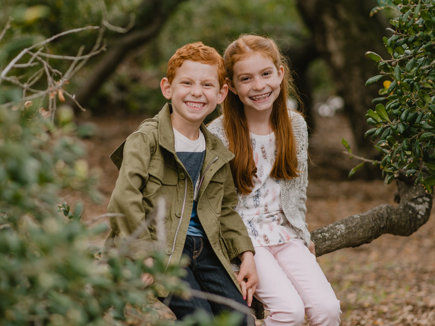 kids-redheads-family-photography-6_WEB