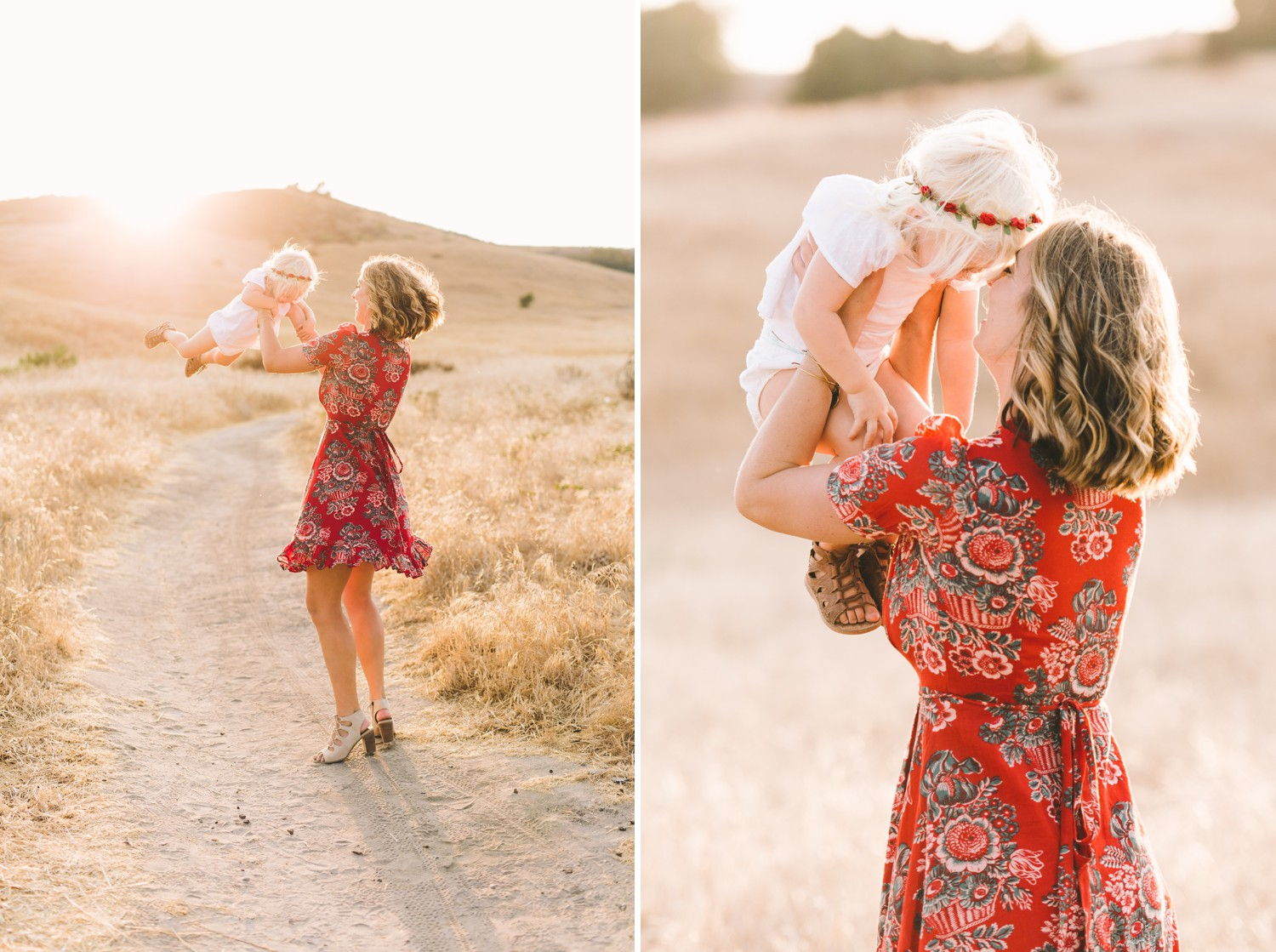 sunset-field-family-mother-daughter-11_web