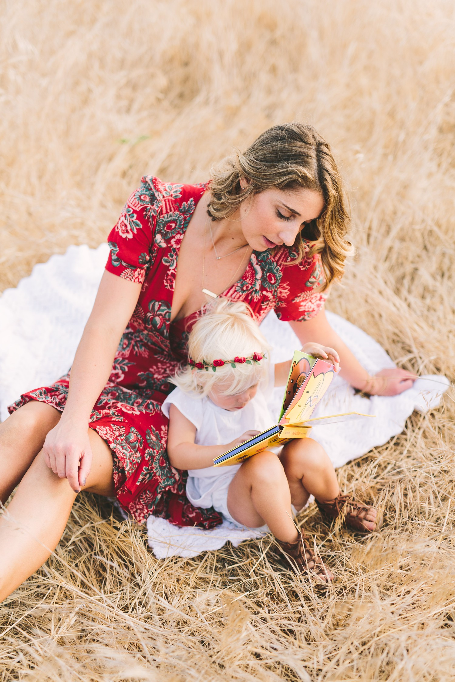 sunset-field-family-mother-daughter-14_web