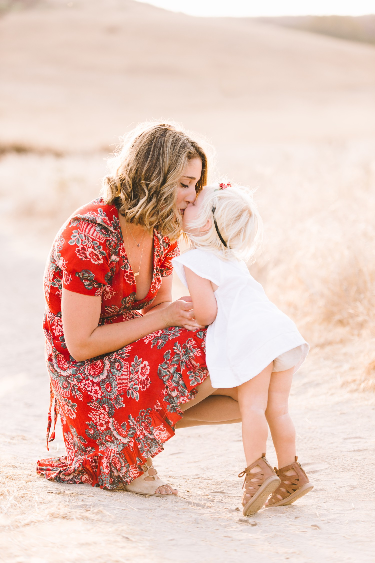 sunset-field-family-mother-daughter-15_web