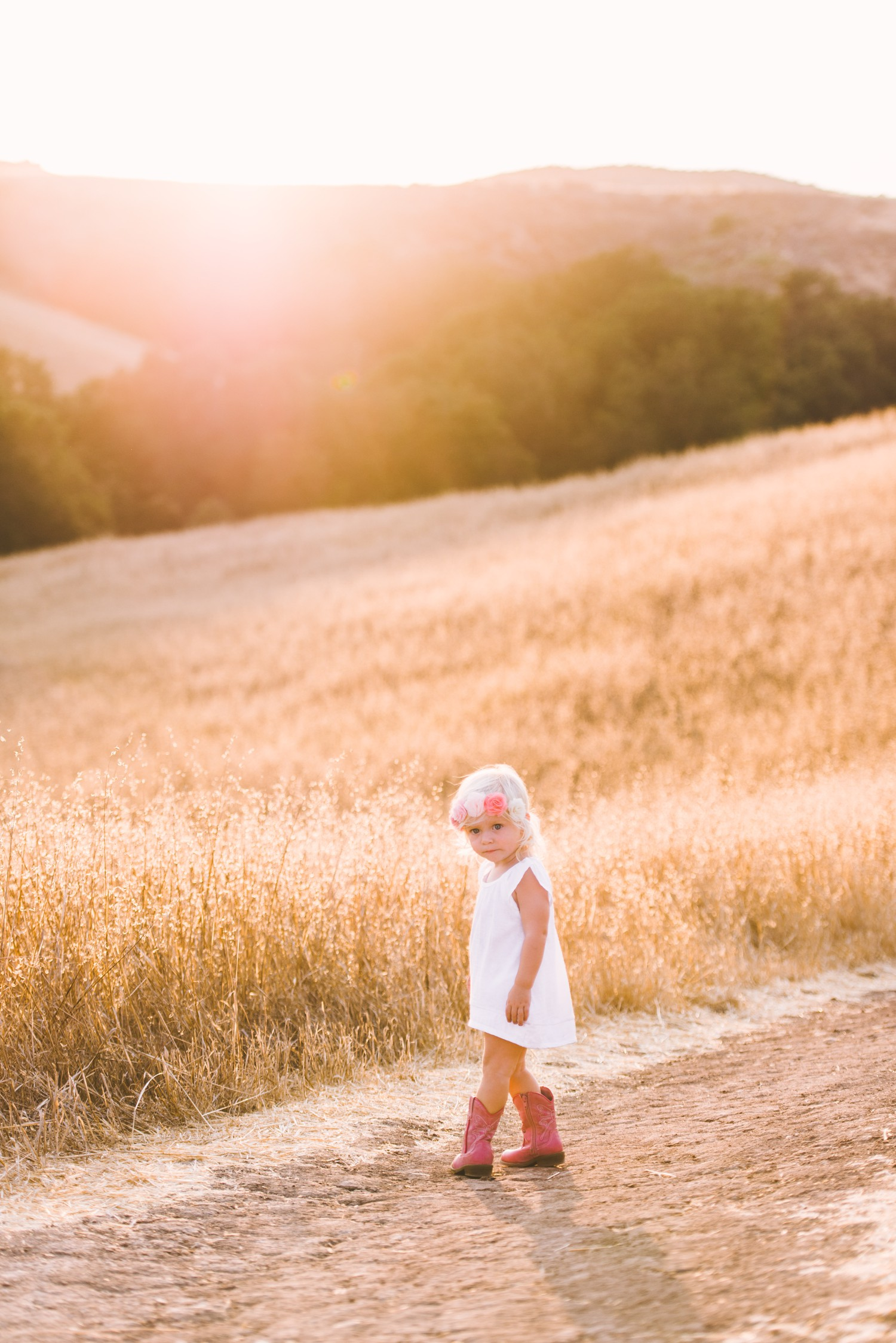 sunset-field-family-mother-daughter-21_web