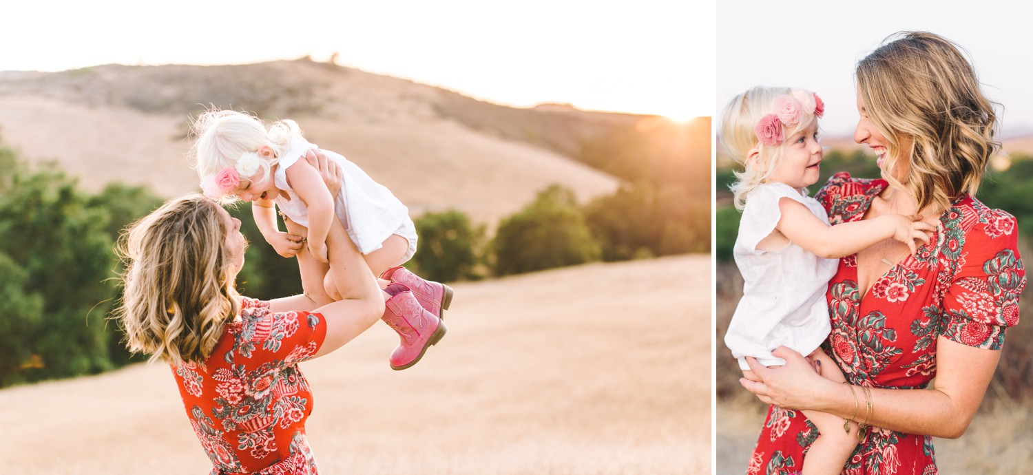sunset-field-family-mother-daughter-23_web