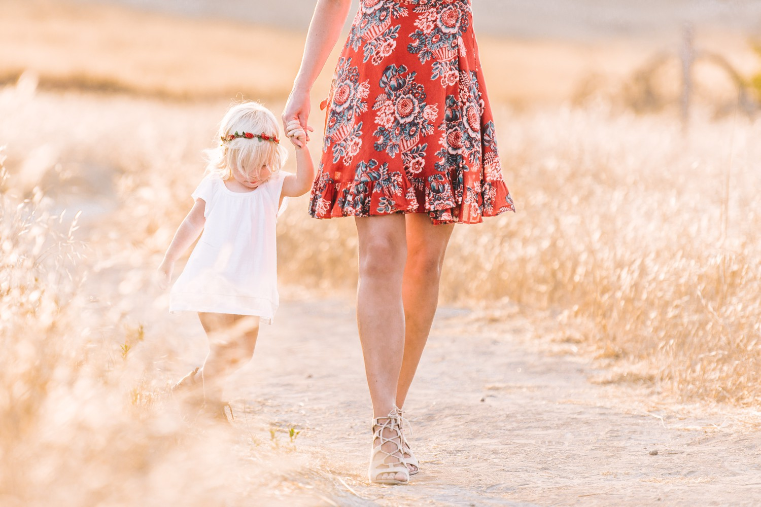 sunset-field-family-mother-daughter-5_web