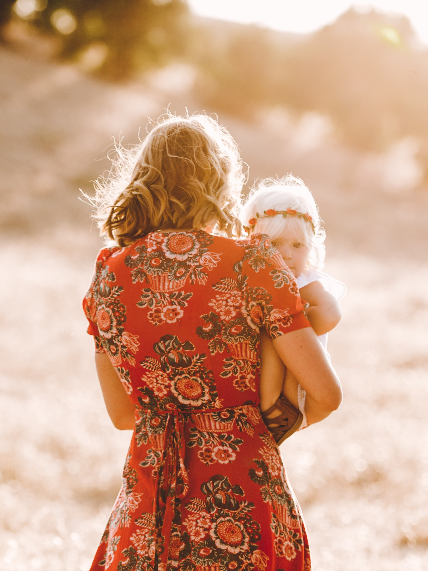 sunset-field-family-mother-daughter-6_web
