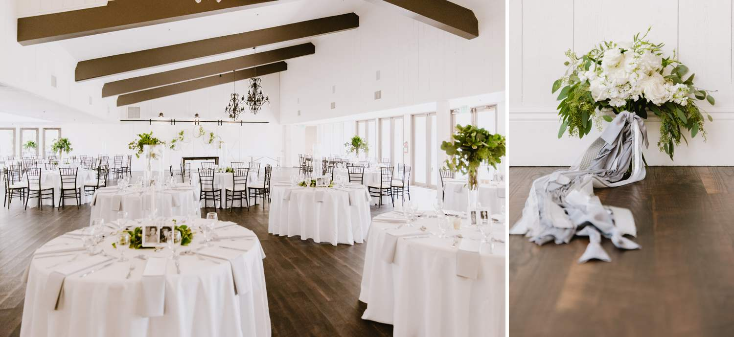 Coto-de-caza-valley-country-club-wedding_0003