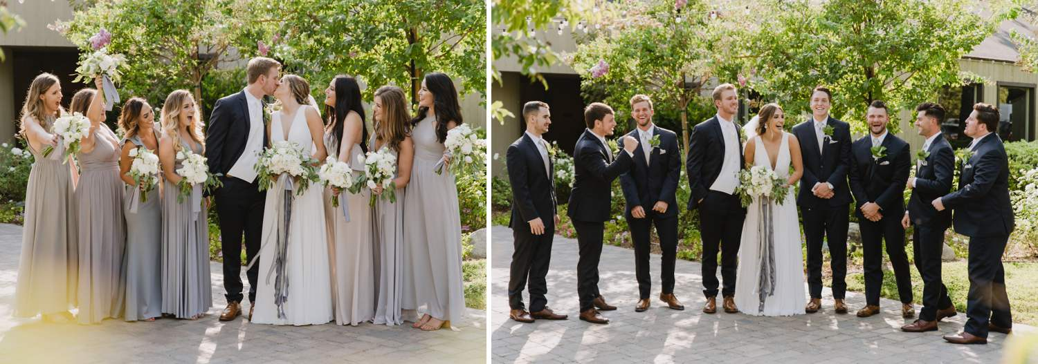 Coto-de-caza-valley-country-club-wedding_0024