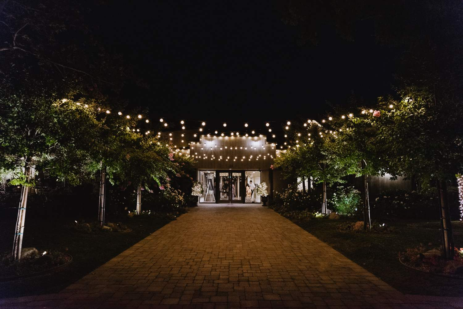 Coto-de-caza-valley-country-club-wedding_0046