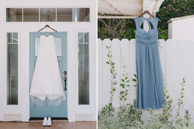 fullerton-arboretum-wedding_00001