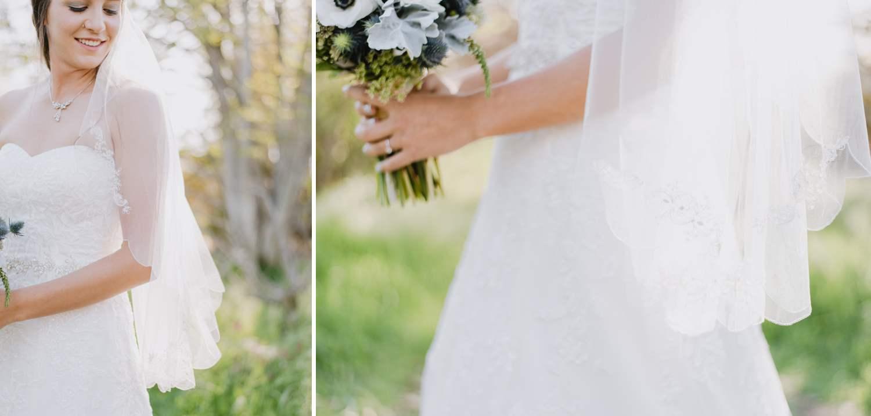 fullerton-arboretum-wedding_0004