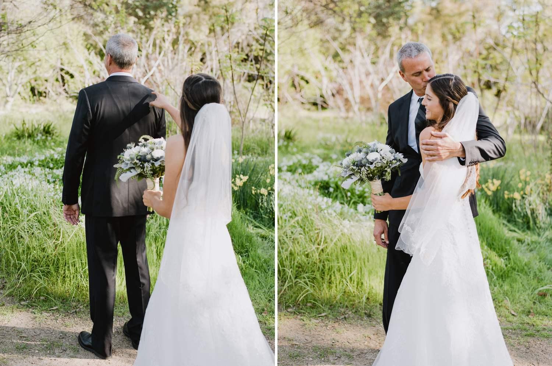 fullerton-arboretum-wedding_0005
