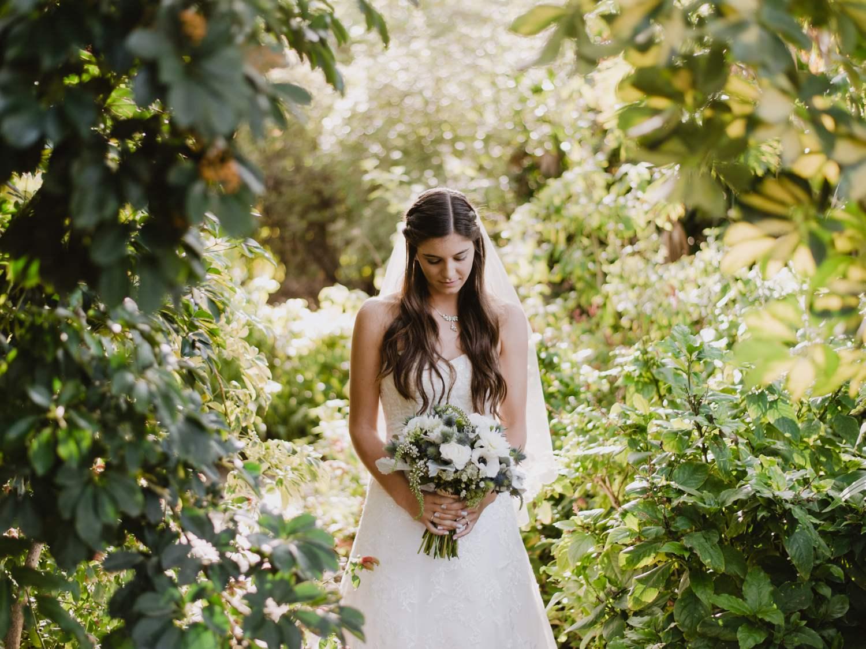 fullerton-arboretum-wedding_0008
