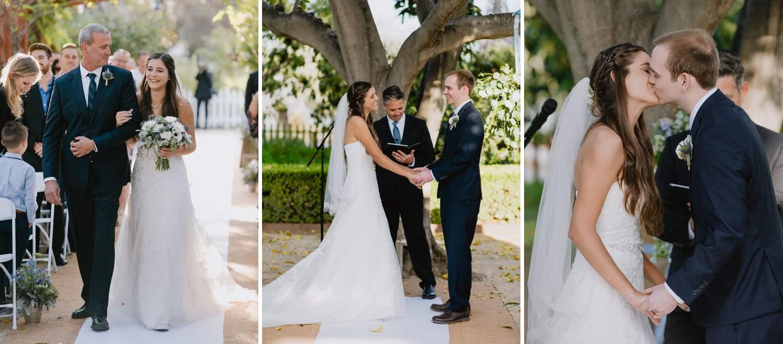 fullerton-arboretum-wedding_0009
