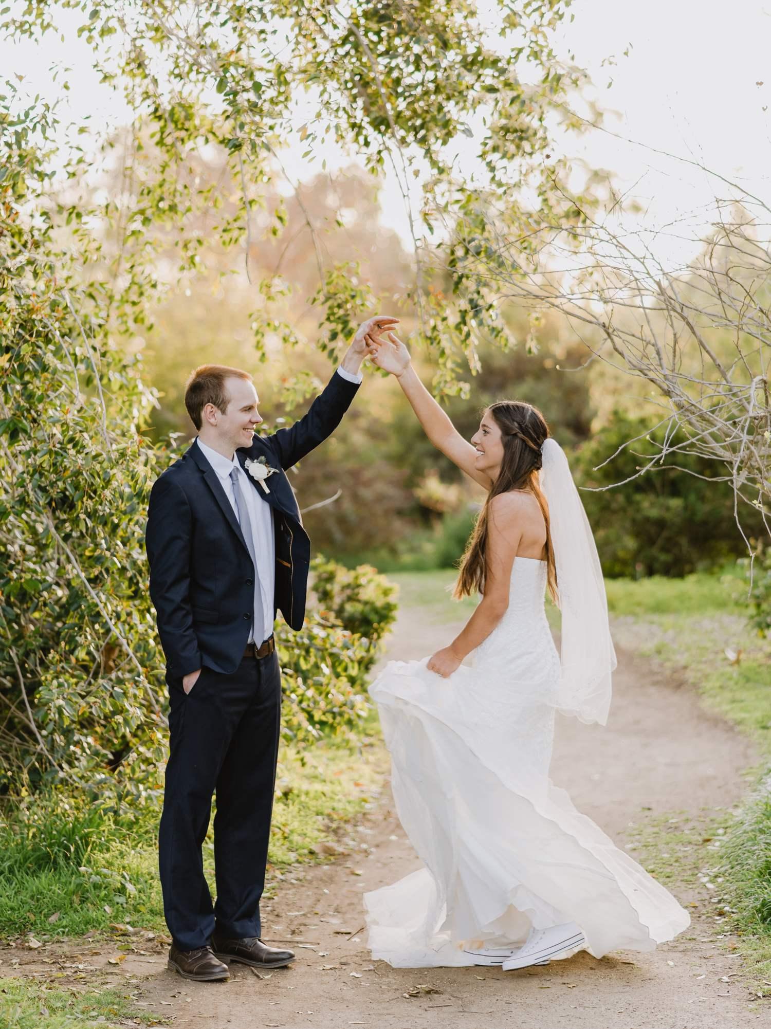 fullerton-arboretum-wedding_0010
