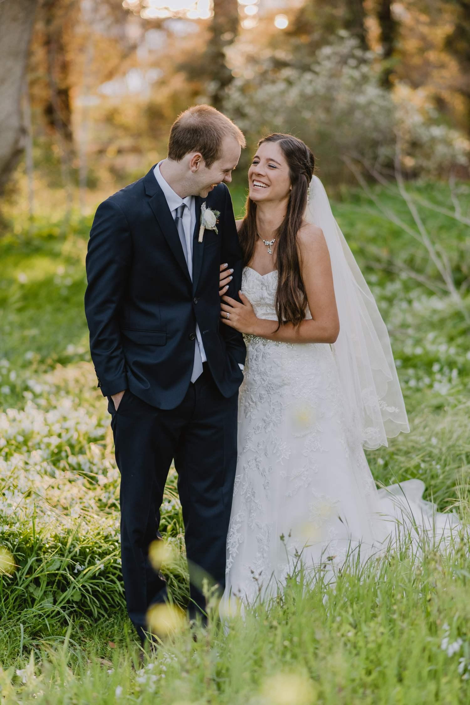 fullerton-arboretum-wedding_0012