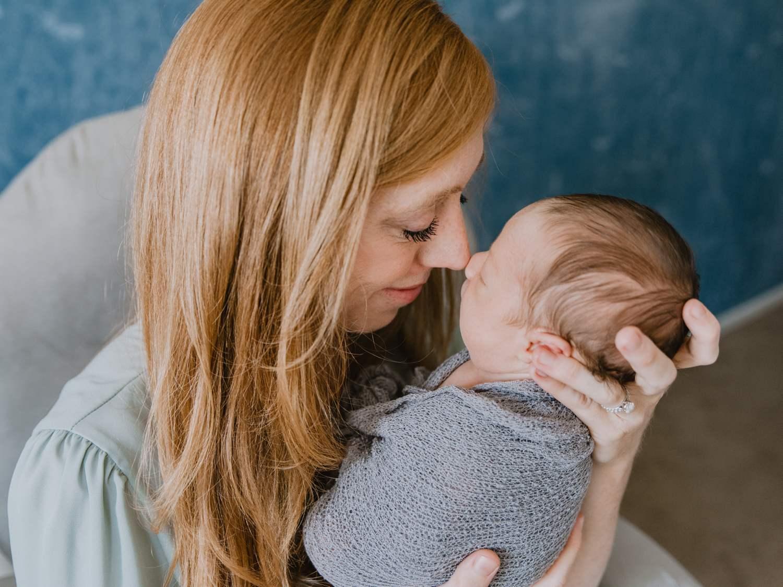 in-home-newborn-family_0003