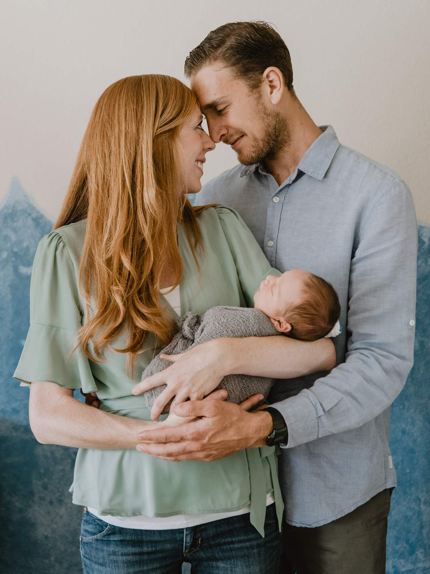 in-home-newborn-family_0005