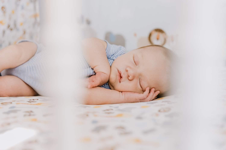 in-home-newborn-family_0009