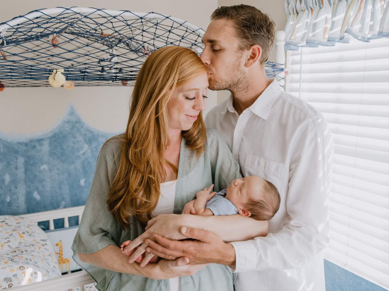 in-home-newborn-family_0011
