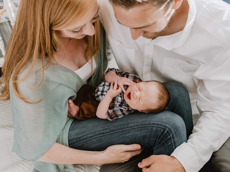 in-home-newborn-family_0013