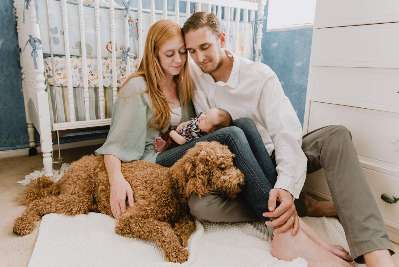 in-home-newborn-family_0014