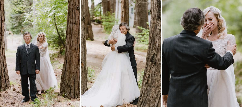 lake arrowhead wedding_0002