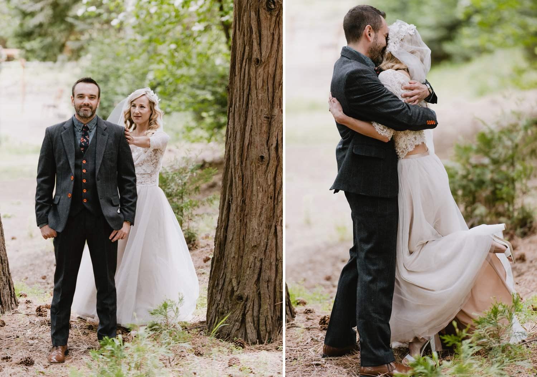 lake arrowhead wedding_0003
