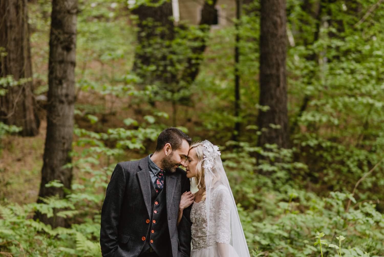 lake arrowhead wedding_0004