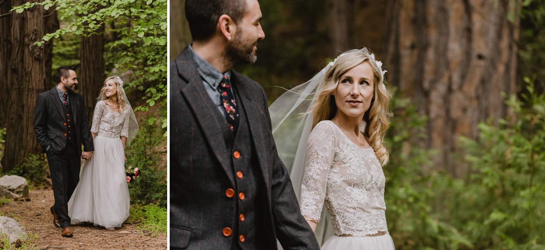 lake arrowhead wedding_0005