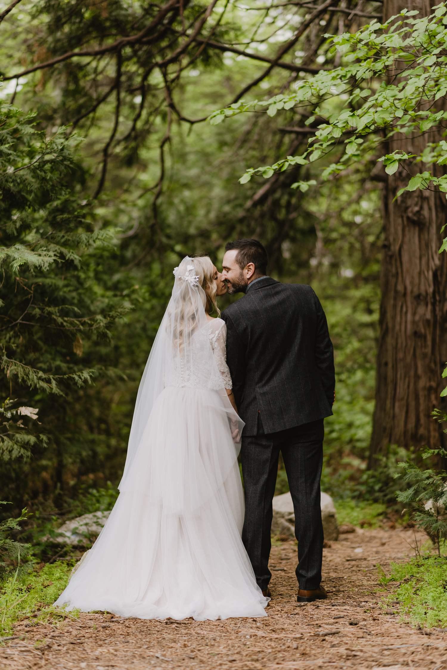 lake arrowhead wedding_0006