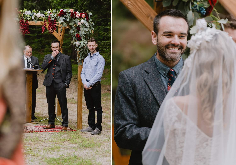 lake arrowhead wedding_0009
