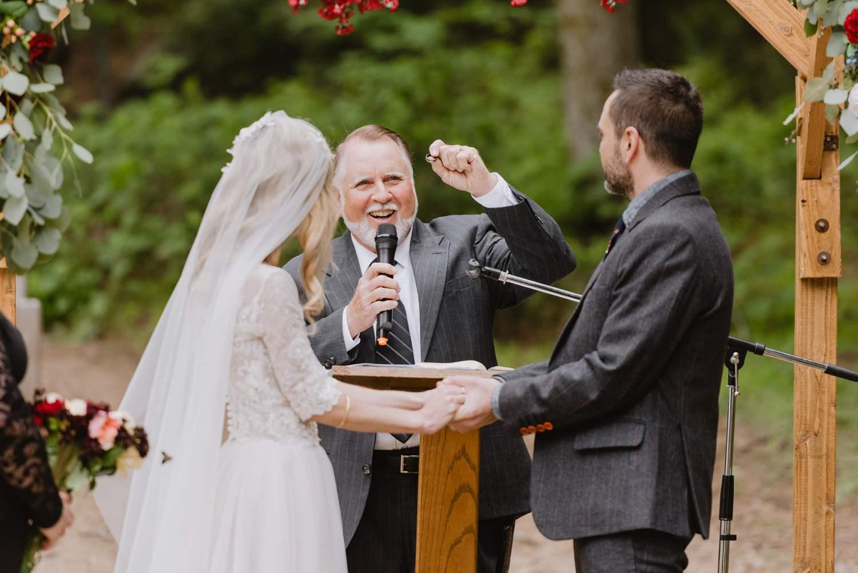 lake arrowhead wedding_0010