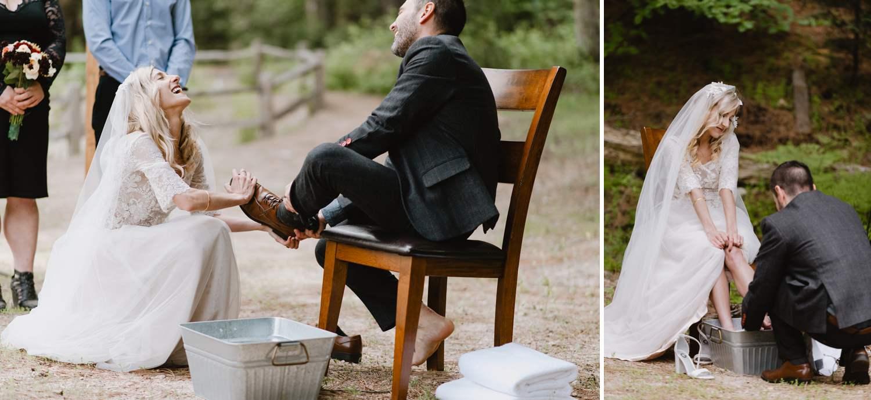 lake arrowhead wedding_0011