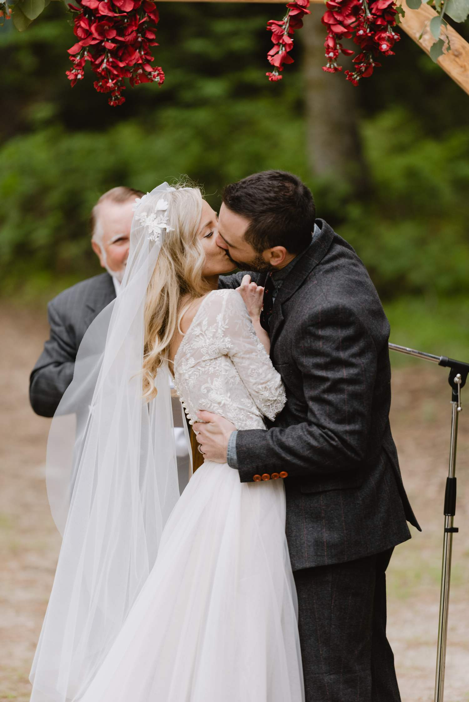 lake arrowhead wedding_0012