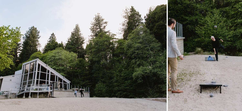 lake arrowhead wedding_0014