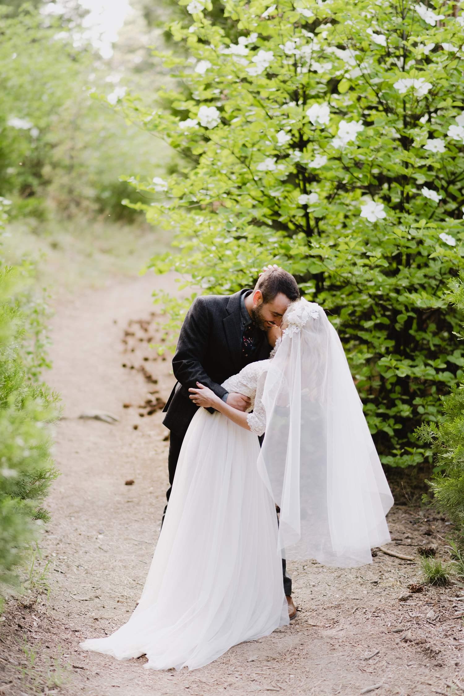 lake arrowhead wedding_0026