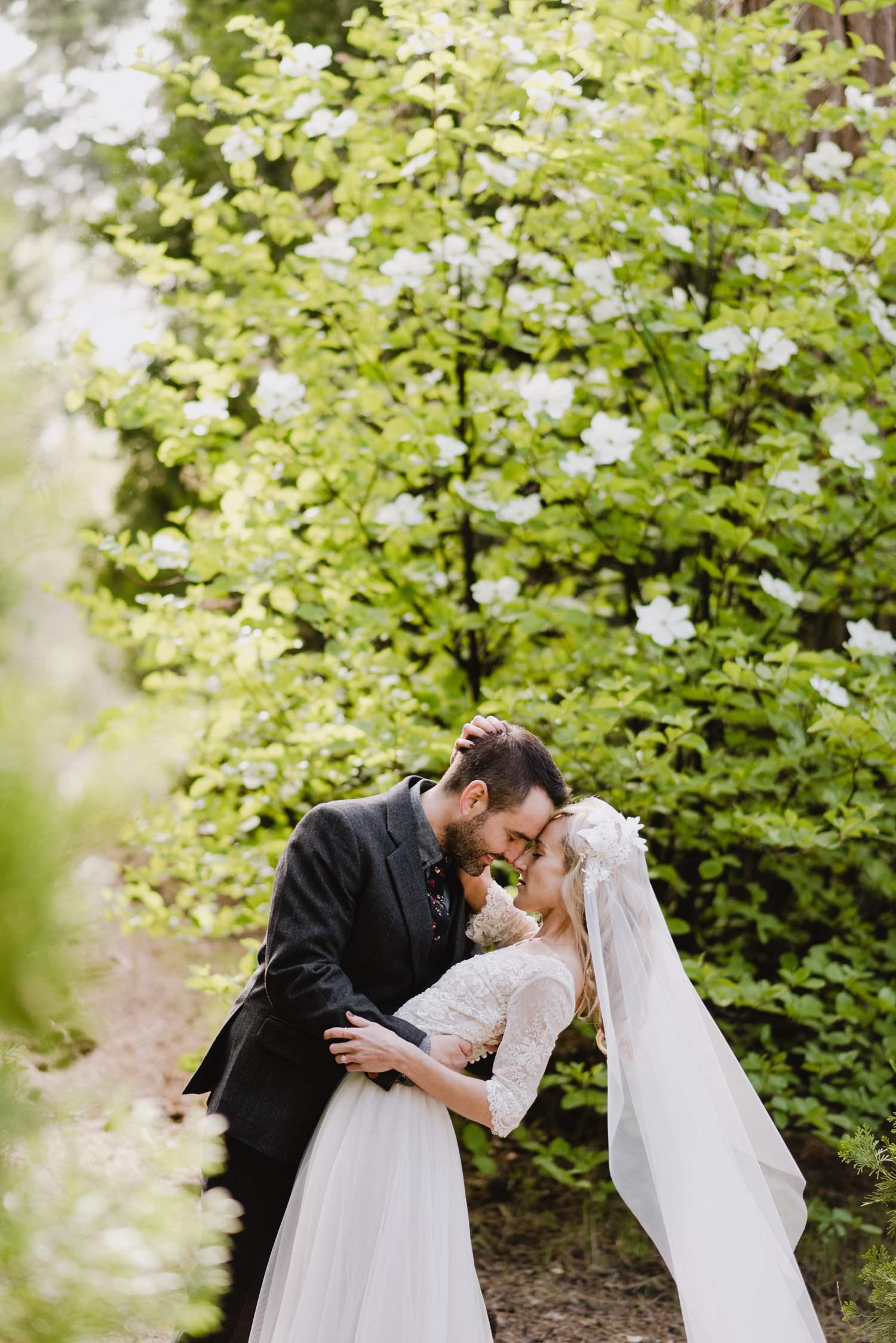 lake arrowhead wedding_0027