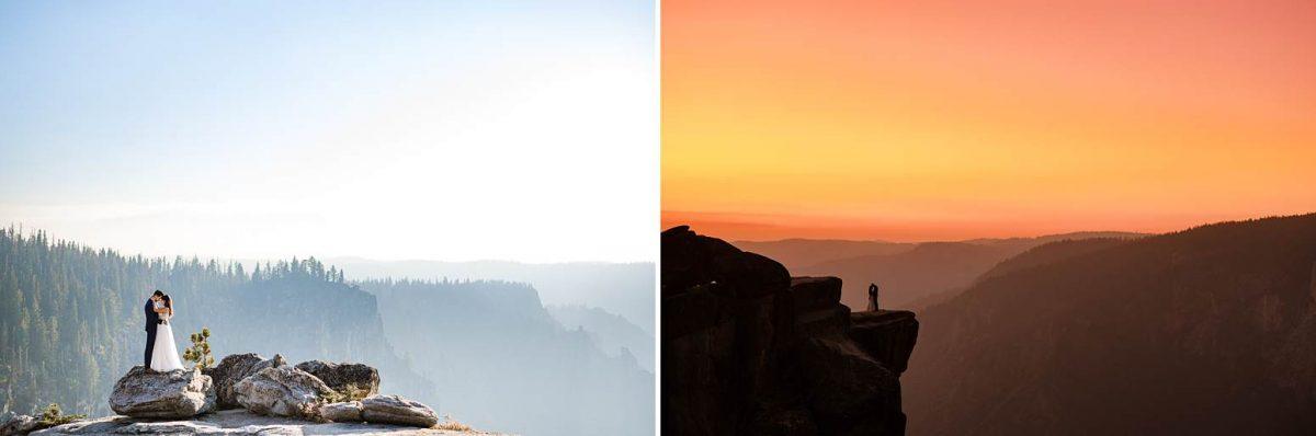 Orange County Adventure Photographer